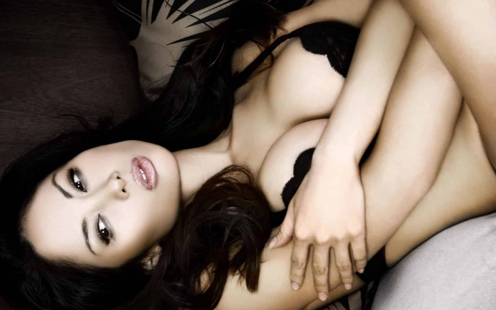 Tera Patrick – The Superstar of PlayBoy And Many More XXX Photo Shoot Vidoes by FreeHDVideos.xxx