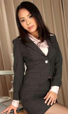 ichika aimi3