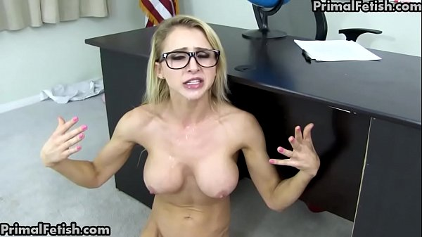 Horny Teachers Mind Controlled to Suck Your Dick
