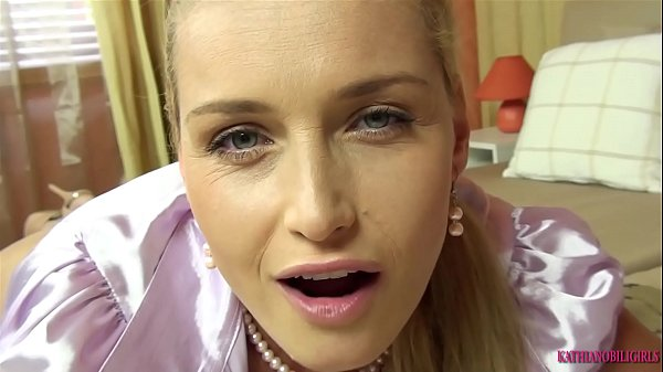 Mommy fulfil your sexual desires my little son PART 2 with ...